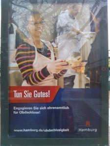 Tun_Sie_Gutes!