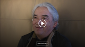 Aktuelles: Glücksminister von Buthan